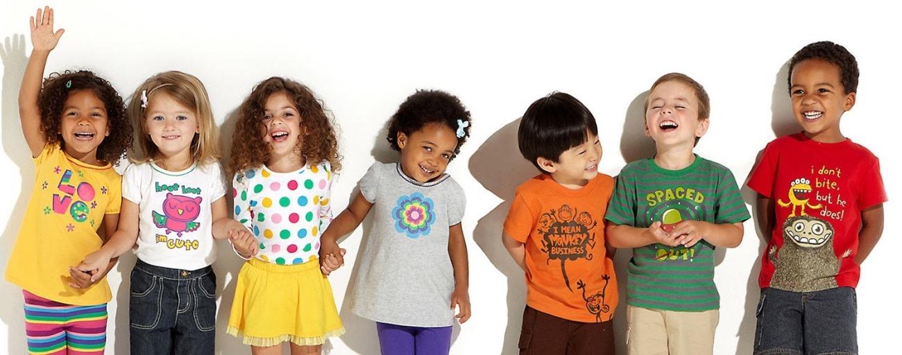 Ajuda per Nens i Joves
