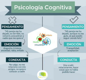 Info PsicoCognitiva