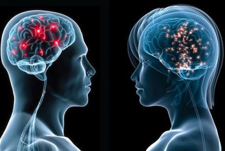Ocho tácticas de abuso mental que se pueden dar en una relación de pareja